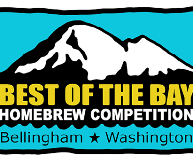 Best of the Bay Homebrew Competition