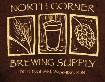 resources_north_corner_brew_supply_450x350