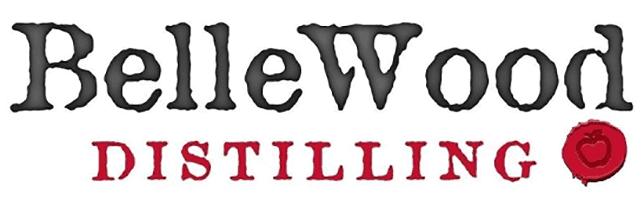 Bellewood Distilling