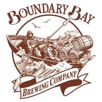 Boundary Bay Brewing Co.