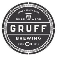 Gruff Brewing Co.