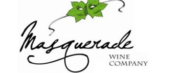 Masquerade Wine Company