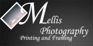 Mellis Photography