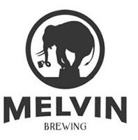 botb_sponsor_2017_Melvin_200px
