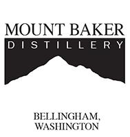Mount Baker Distillery