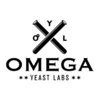 botb_sponsor_2017_Omega_200px