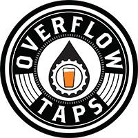 botb_sponsor_2017_OverflowTaps_200px
