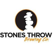 botb_sponsor_2017_Stones Throw_200px