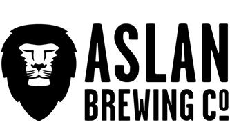 Aslan Brewing Co.