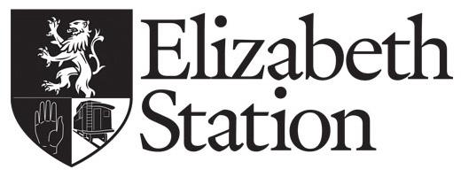 botb_sponsor_2017_elizabeth_station_200px 1