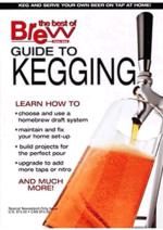 resources_brewyourown_kegging_400px