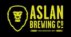 Aslan_Brewing_Logo_500x258