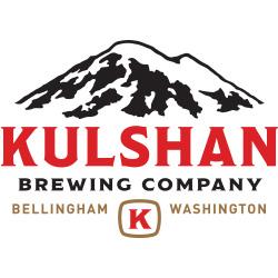 Kulshan-Logo-2018-250px