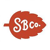 stemma-brewing-logo-160px